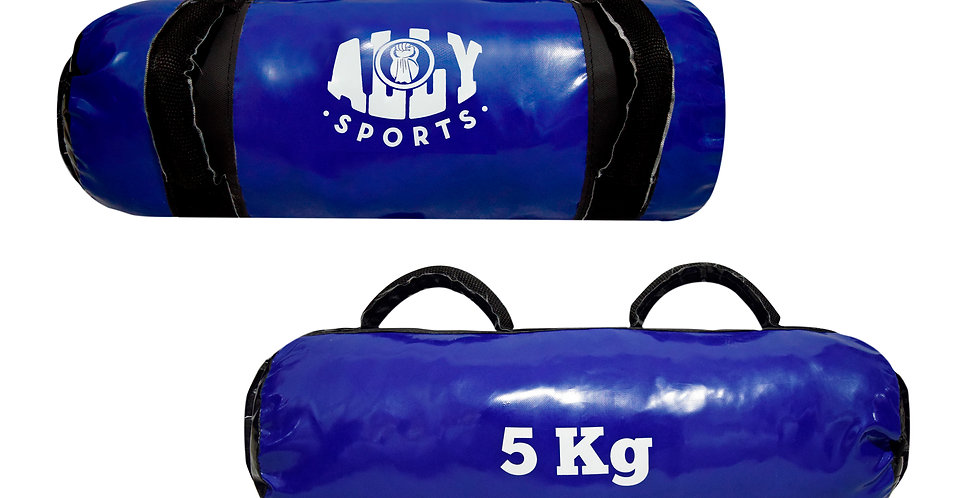 Core bag c/ manija 5 kg
