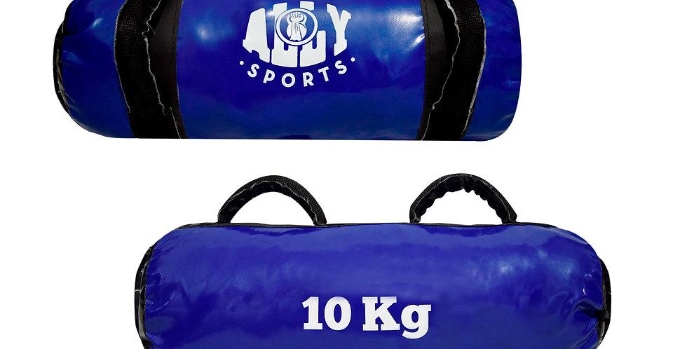 Core bag c/ manija 10 kg