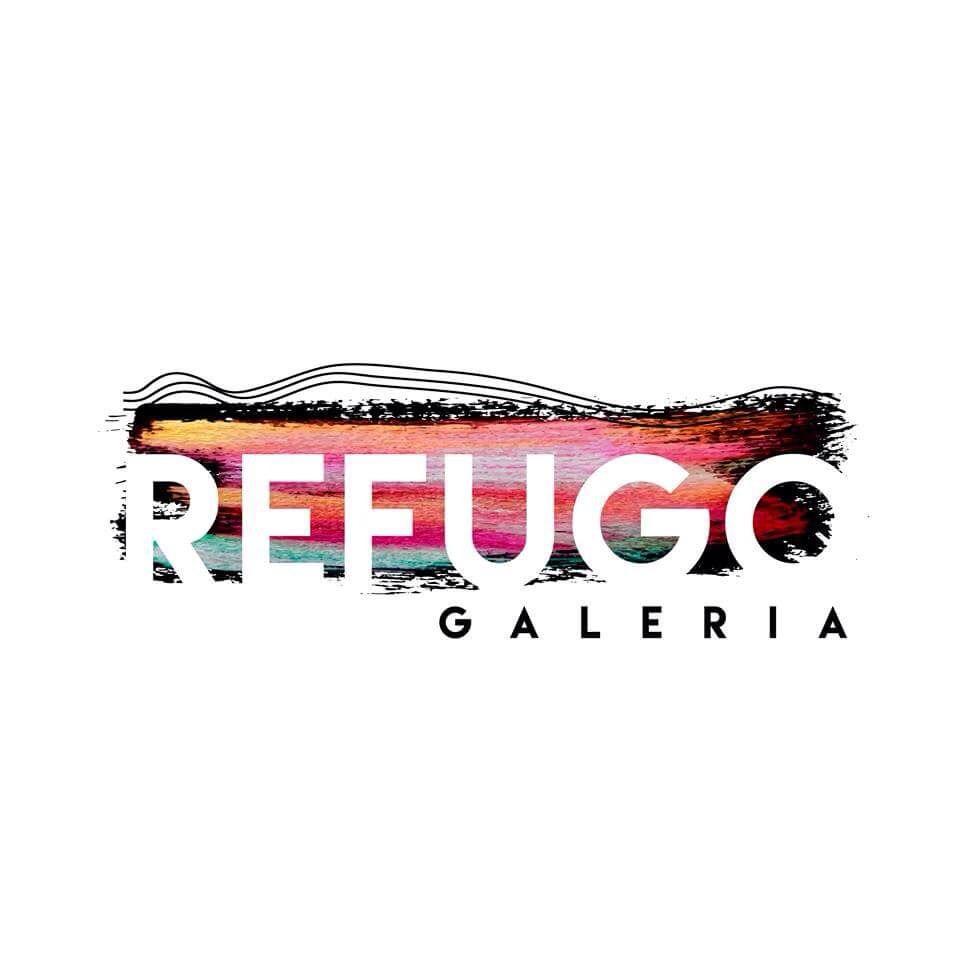 (c) Refugogaleria.com.br
