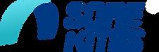 sore kite logo.png