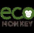 eco monkey.png