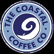 coastal logo.webp