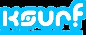 iksurfmag_logo.png