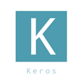 keros apartments logo-Sm.png