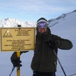 james ski.jpg