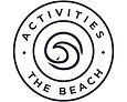 Activities @ The Beach Doughnut JPEG.jpg