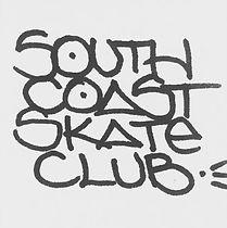 south coast skate club.jpg
