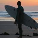 j surf.jpg