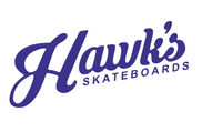hawks-skateboards-logo.png