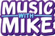 music with mike logo.png