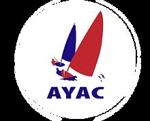AYAC logo.png