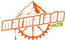 marmalade-logo.jpg