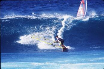 j windsurf.jpg
