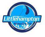 LA Kite club.jpg