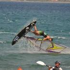 jh windsurf.jpg