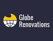 globe renovations.png