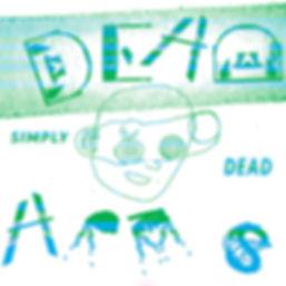 Dead_Arms_Simply_Dead_LP.jpg