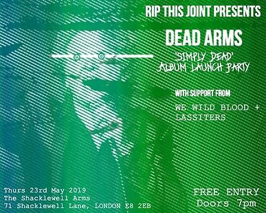 simply_dead_album_launch.jpg