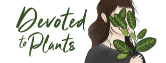 devotedtoplants_banner.jpg