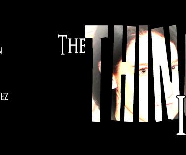 Short Film Banner