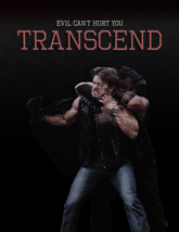 transcend.png