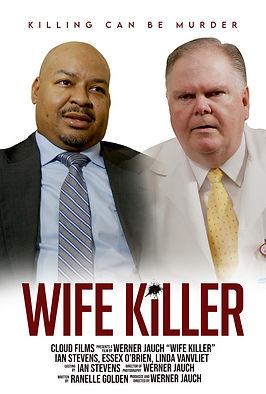 wifekiller.jpg