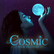 Cosmic Film Festival announces latest film festival and submission start date