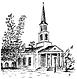 church drawing.png