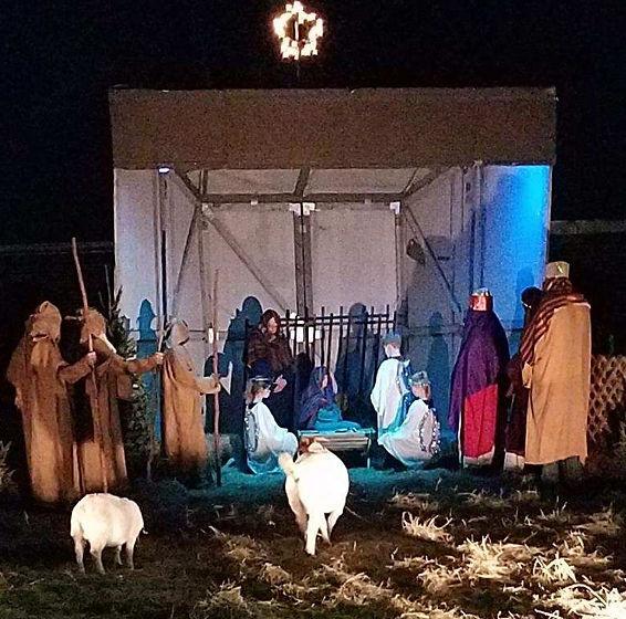 Nativity 1.jpeg