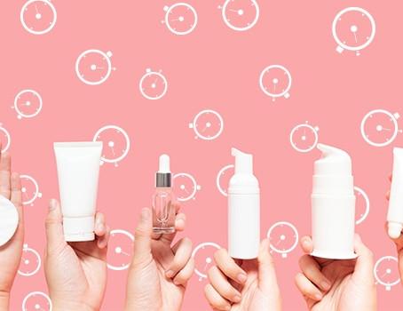 Tossicità cutanea e terapie oncologiche: i cosmetici che supportano e proteggono la pelle