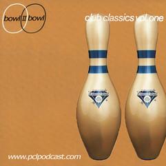 bowl2bowl.jpg