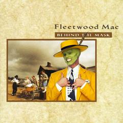 FleetwoodTheMask.jpg