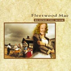 FleetwoodMask.jpg