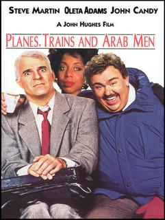 PlanesTrainsArabs02.jpg