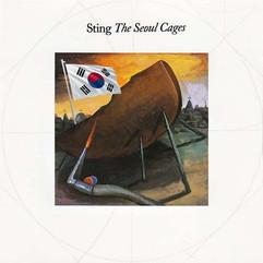 Sting Seoul Cages.jpg