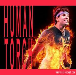 HumanTorch.jpg