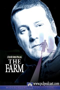 FarmFirm.jpg
