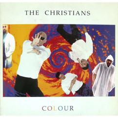 Christians and us.jpg