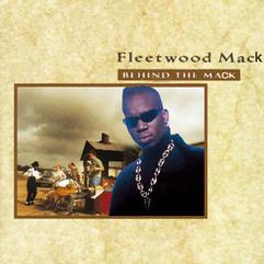 FleetwoodMack.jpg