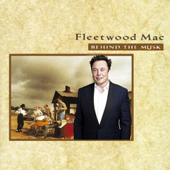 FleedwoodMusk.jpg