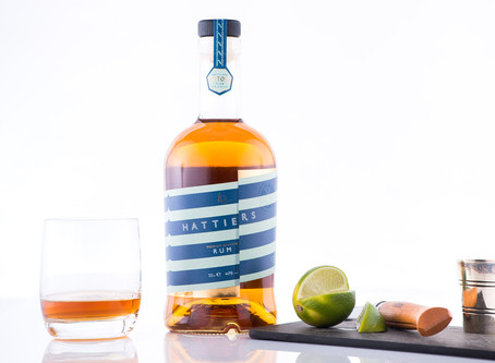 Buy our rum online!