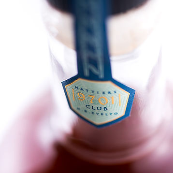 bottle-close-up.jpg