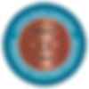 hong-kong-iws-bronze-logo.png