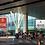 Thumbnail: 다낭공항 픽업 & 샌딩 (신용카드)