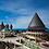 Thumbnail: 바나힐 자유여행 단독투어