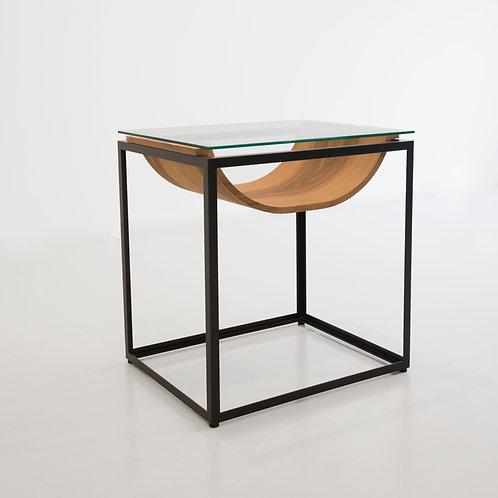 Hängematte Side Table