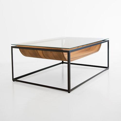 Hängematte Coffee Table