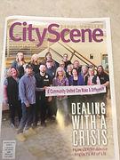 cityscene.jpg