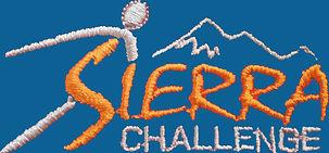 Sierra challenge dedicado la fabricación de logo sierra challenge- jackets outdoor sierra challenge-buzos depostivos