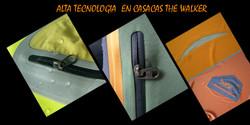 ALTA TECNOLOGIA EN CASACAS THE WALKER PERU.jpg